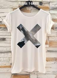 best 25 designs for t shirts ideas on pinterest create t shirt
