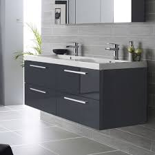 ikea kitchen sink cabinet vanity home depot bathroom vanities costco bathroom vanities
