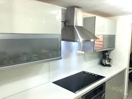 kitchen furniture india home kitchen furniture kitchen furniture list home large size of