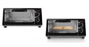Kmart Toaster Ovens Black Decker 4 Slice Toaster Oven 11 Kmart