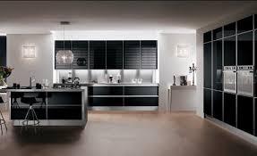 Modern Kitchen Light Fixtures Modern Kitchen Lighting Achieving A Modern Day Kitchen Design