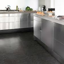exquisa slate black galaxy exq1551 laminate floor