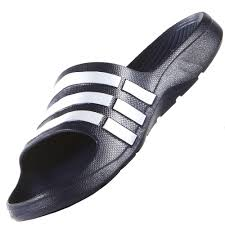 shoes flip flops u0026 thongs find adidas products online at