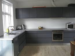 model de cuisine simple cuisine decoration deco classique