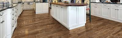 faux wood tile shower faux wood ceramic tile flooring faux wood
