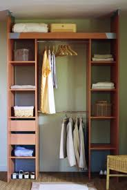 Idee Rangement Buanderie by Chambre Rangement Cellier Ikea Placard De Rangement Dressing