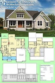 luxury floor plans for homes easy house plans circuitdegeneration org