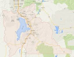 County Map Of Utah by Ab Pest Control Utah County Ab Pest Control Utah U2013 Exterminator Utah