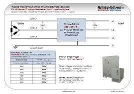 2wire 240v wiring diagram ceiling fan speed diagram 240v plug