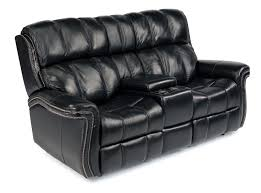 chesterfield inflatable sofa sofas fabulous florence knoll sofa inflatable toddler bed fabric