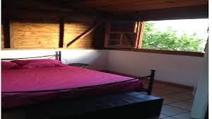 chambre d hote annecy chambre et table d hote annecy 100 images chambre et table d