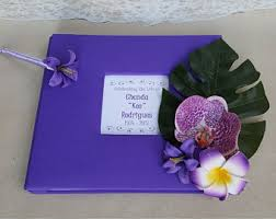 guest sign in book for funeral funeral guest book etsy