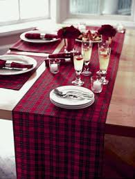 silence cloth table pad holiday table linen alternatives oregonlive com