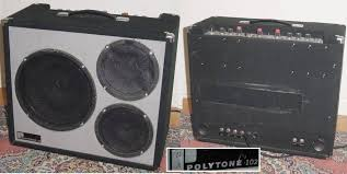 moonlight speakers amp pf the day 12 29 09 polytone markweinguitarlessons com