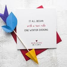 valentines cards unique s cards for your fiancé