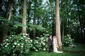 sycamore hall wedding venues and south of houston reception