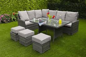 Bali Rattan Garden Furniture by Rattan Garden Furniture Ireland Garden Furniture Northern Ireland