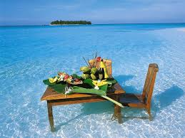 Vacation Locations Vacation Spots Travelquaz