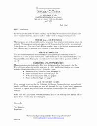 cover letter greeting cover letter greeting fungram co