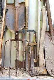 Gardening Tools by 139 Best Garden Tools Images On Pinterest Gardening Tools