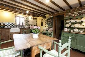 rustic farmhouse kitchen ideas awesome 70 rustic farmhouse kitchen ideas inspiration design of