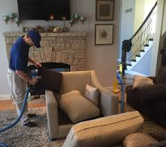 Furniture Upholstery Cleaner Upholstery Cleaning St Charles Mo Furniture Cleaning St Louis