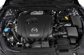 2015 mazda mazda6 price photos reviews u0026 features