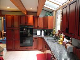 office kitchen furniture kitchen cabinet refinshing in your home or office connecticut