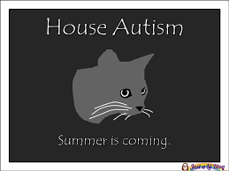 Summer Is Coming Meme - just a lil blog summer is coming