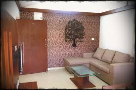 lower middle class home interior design bhk interior design in mumbai india room flat ideas indian for small