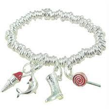 links silver bracelet charms images Discount links links of london bracelets best links links of jpg