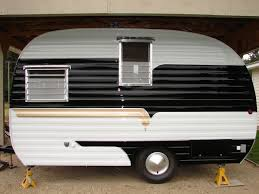 1320 best airstreams and campers and vans oh my images on