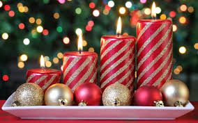 easy ways to pack decorations away quickly