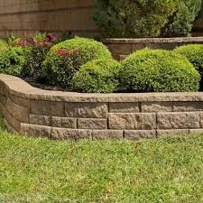 the 25 best large retaining wall blocks ideas on pinterest fire