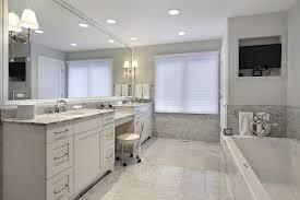 simple master bathroom ideas bathroom expensive simple master bathroom ideas just with home