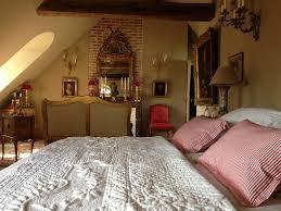 chambre d hote indre et loire chambres d hôtes château de l olivier chambre d hôtes à