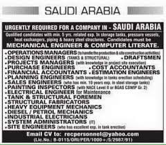Entry Level Mechanical Engineering Resume Sample by Entry Level Mechanical Engineering Jobs Jobs At Gulf Gulf Job