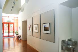 fabricmate wall finishing solutions homes fabric wrapped premade panels fabricmate systems inc