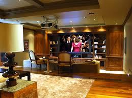 stunning custom home theater design contemporary interior design