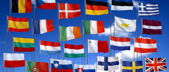 Greek Flag Background The Greek Crisis And Democracy In The Eu Two Views The German