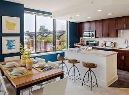 home interior design pictures interior design archives rentcafe rental blog