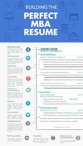 Best Resume Qualities by 1957 Best Resume Tips Images On Pinterest Resume Tips Resume