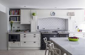 Kitchen Design Company by Kitchen Design Gallery Bath Kitchen Company