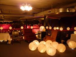 paper lanterns with lights for weddings lighting paper lanterns for weddings wedding tips and inspiration