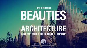 young architect double issue best architecture buyadaptil co trek