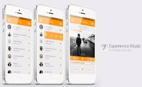 design application ios apple should adopt this stunning ios 7 concept video iphone in