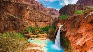grand canyon las vegas book tickets u0026 tours getyourguide com