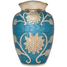 burial urns for human ashes funeral urn by liliane cremation urn for human ashes made in