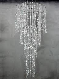 diamond chandelier chandeliers wedding decor direct