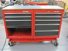 Rolling Tool Chest Work Bench Homak H2pro 72in 21 Drawer Rolling Tool Cabinet U2014 Blue 71 5 8in